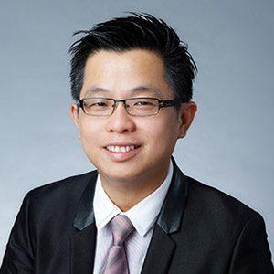 Darren-Khoo