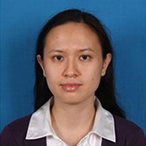 Kathleen-Chang