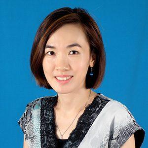 Khoo-Yan-Teng