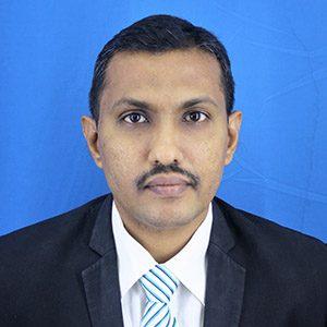 Mohd-Shakir-Bathusha