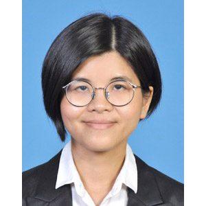 Dr Chai Siew Cheng