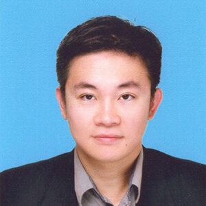 Microsoft Word - Dr Lee Shi Zhen .docx