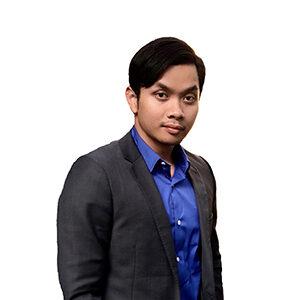 Dr Mohd Shahrul-300