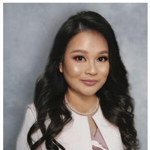 Dr Siti Muyassarah-300